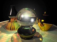 How to get an Accurate Psychic Reading