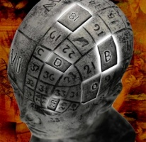 Numerology Reading Date Of Birth