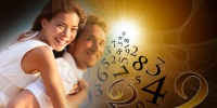 Numerology Reading Love