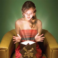 Absolutely Free Psychic Reading