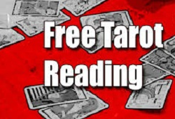 Free Tarot Reading Accurate