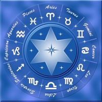 Vedic Astrology Reading, Calculate Your Destiny