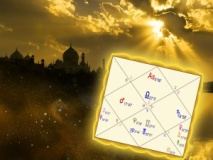 Vedic Astrology, What We Need To Know