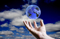 100% Free Online Psychic Reading