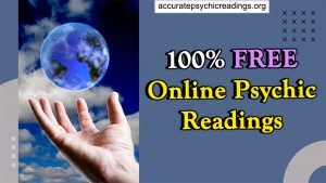 100% FREE Online Psychic Readings And Things To Know