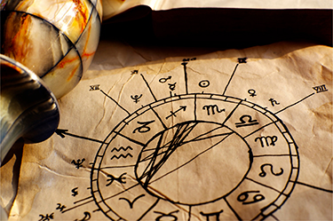 insight into indian astrology