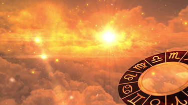 knowing your vedic zodiac signs