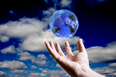 things to expect from online psychic readings