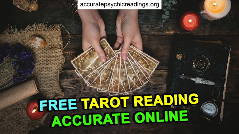 accurate-tarot-readings