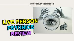 Live Person Psychics Review